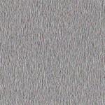 Алюминий-тисненый-МВР-8337-R