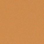 Апельсин металлик DW 203-6T
