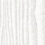 Белое дерево 1155BD
