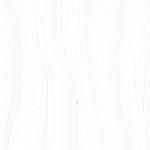 Белый бархат DT-2201-MA