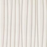 Белый-дым-глянец-TP-0011