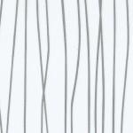Белый-страйп-DL-0901-6T