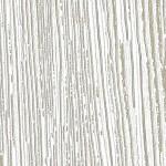 Белый с золотом МВР 2584-1