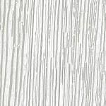 Белый с серебром МВР 2584-2