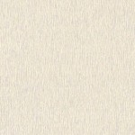 Белый шелк 1201R