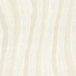 Велюр-белый-963-1