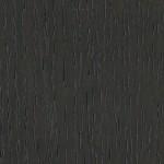 Венге-премиум-VTF1059-19