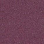 Гиацинт (фиолет) металлик DW 905-6T