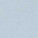 Голубое-небо-ТР-108