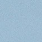Голубой металлик DW 308-6T