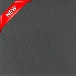 Джинс-серый-DT-2310-MA