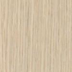 Дуб беленый мВР 8051-4