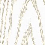 Золотое-дерево-VTM0023-20