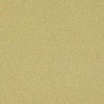 Золото металлик DW 205-6T