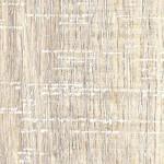 Каньон белый КН33701-52А