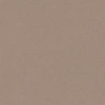 Капучинно металлик DT-2113-MT
