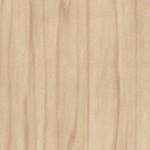 Клен белый жемчуг DB0101-1