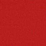 Красный металлик DW 401-6T
