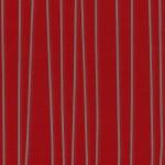 Красный-страйп-HB9031