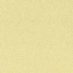 Лимон металлик DW 201-6T
