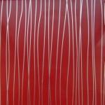 НВ903 Красный страйп