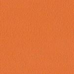 Оранжевый матовый ТР-105