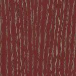 Патина-винная-с-золотом-TP-2491