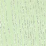 Патина-зеленая-TP-2461
