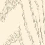 Патина-серая-ТР-2472