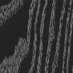 Патина-черная-с-серебром-ТР-2502