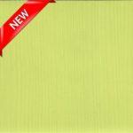Риф-лайм-3089