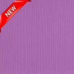 Риф-фиолетовый-0091