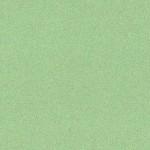 Салатовый (зеленый) металлик DW 302-6T