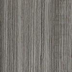 Сандал серый ТР-235Т
