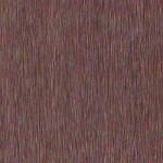 Сапели тисненый DS0107-H