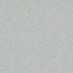 Серебристый (сталь) металлик DW 801-6T