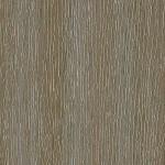 Серебряное-дерево-карамельное ТК-704