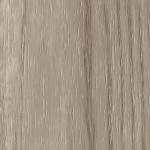 Серое дерево А1301-А8Р