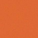 Сигнал оранж металлик DW 204-6T