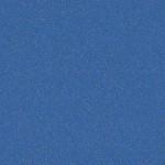 Синий металлик DW 804-6T