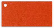 ТМ-412 Апельсин (Пламя)