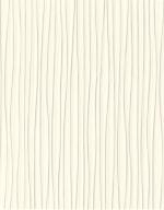 ТР-002 Белый дым