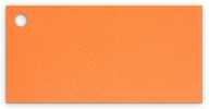 ТР-105 Оранжевый