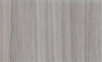 ТР-235 Сандал серый