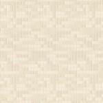 Техно ваниль 4079-3