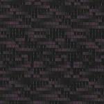 Техно черное 4079-5