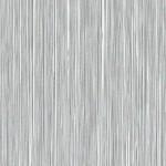 Титан-серебро-TM-453