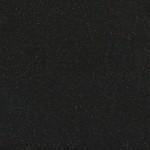 Черный металлик DW 089-6T