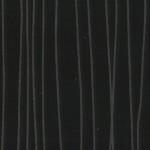 Черный-страйп-DL-0902-6T