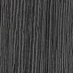 Черный с серебром 3404-10A